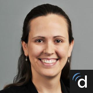 Elizabeth Bockhold, MD, Family Medicine, Hinsdale, IL, AMITA Health Adventist Medical Center - Hinsdale