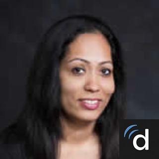Meena Iyer, MD, Pediatrics, Austin, TX, Ascension Seton Medical Center Austin