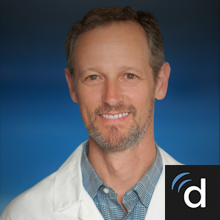 Dominic Blurton, MD, Pediatric Cardiology, Long Beach, CA, Torrance Memorial Medical Center