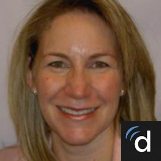 Carolyn Lederman, MD, Ophthalmology, Purchase, NY, Stamford Hospital