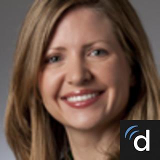 Julie O'Connor, MD, Radiology, Dallas, TX, Baylor Scott & White Medical Center-Uptown