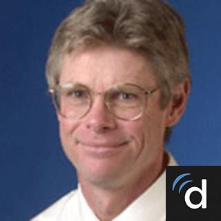 Dorsey Bass, MD, Pediatric Gastroenterology, Palo Alto, CA, Lucile Packard Children's Hospital Stanford