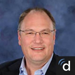 David Skillinge, DO, Family Medicine, Flemington, NJ, Hunterdon Healthcare