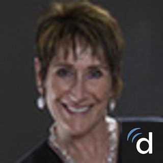 Nina Davis, MD, Urology, Portland, OR, VA Portland Healthcare System