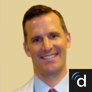 Michael Maley, MD, Ophthalmology, Elmwood Park, NJ, Clara Maass Medical Center