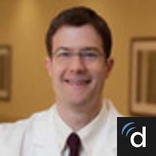 Robert Sears, MD, Family Medicine, Etna, OH, OhioHealth Grant Medical Center