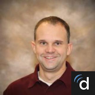 Wade Larsen, MD, General Surgery, Layton, UT, Davis Hospital and Medical Center