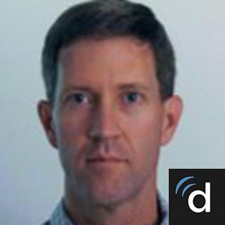 Michael Pettersen, MD, Pediatric Cardiology, Denver, CO, Presbyterian/St. Luke's Medical Center