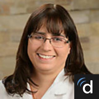 Tara Catanzano, MD, Radiology, Springfield, MA, Baystate Mary Lane Hospital