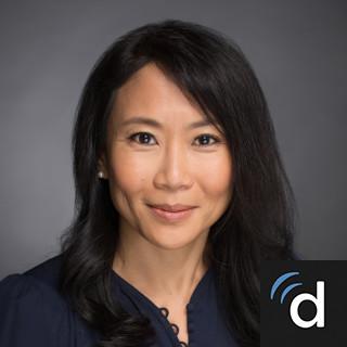 Ann Cha, MD, Obstetrics & Gynecology, Johns Creek, GA
