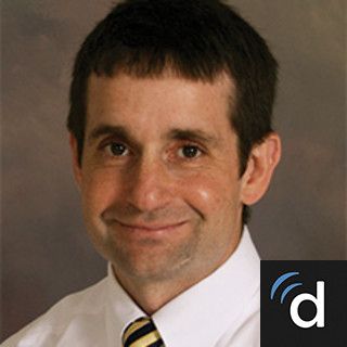 Charles Davis III, MD, Family Medicine, Carrollton, GA, Tanner Medical Center-Carrollton