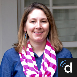Christy Huff, MD, Cardiology, Midvale, UT