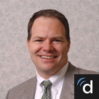 Dr  David Hagaman, MD – Franklin, TN | Pulmonology