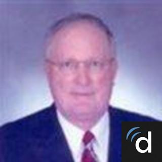 Bruce Burnham, MD, Plastic Surgery, Glastonbury, CT, The Hospital of Central Connecticut