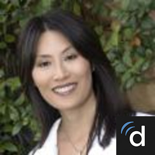 Candice Tung, MD, Internal Medicine, Las Vegas, NV