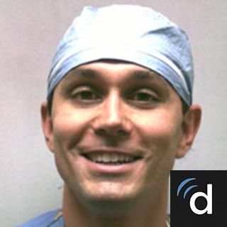 Steven Rogovic, MD, Anesthesiology, Rhinebeck, NY, Northern Dutchess Hospital
