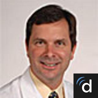 Lacey Moore Jr., MD, Radiology, Pinehurst, NC, FirstHealth Moore Regional Hospital
