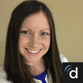 Jenifer Ranft, Family Nurse Practitioner, Dallas, TX