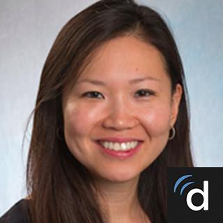 Alice (Zhao) Maxfield, MD, Otolaryngology (ENT), Boston, MA, Brigham and Women's Hospital