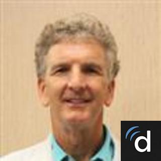 Tom Kirkwood, MD, Family Medicine, Bicknell, IN, Good Samaritan Hospital