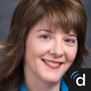 Kristen Price, MD, Internal Medicine, Houston, TX