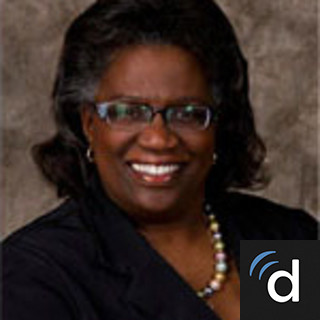 Mitzi Washington, MD, Medicine/Pediatrics, Searcy, AR