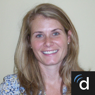 Hayley Lesuer, PA, Physician Assistant, Charlotte, NC, Carolinas Medical Center - Mercy