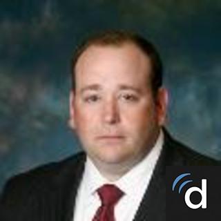 Robert Cotterman, DO, General Surgery, Toledo, OH, ProMedica Toledo Hospital