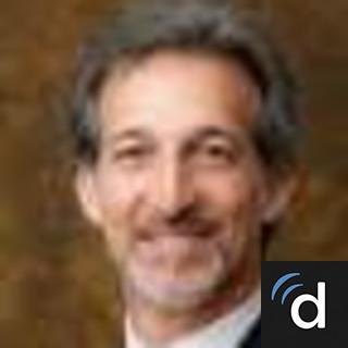 Charles Katz, MD, Otolaryngology (ENT), Sandy, UT, Jordan Valley Medical Center