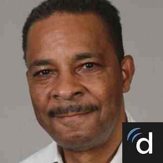 Gerald Martin, MD, Nephrology, Carlisle, PA, UPMC Carlisle