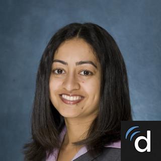 Smitha Murthy, MD, Psychiatry, Austin, TX, Ascension Seton Medical Center Austin