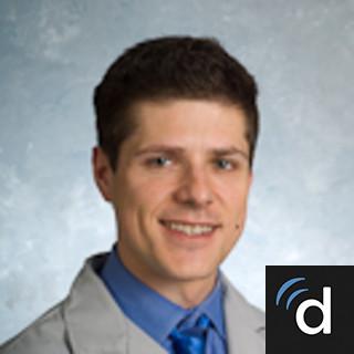 Bojan Petrovic, MD, Radiology, Evanston, IL, Highland Park Hospital