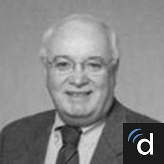 John Beamis Jr., MD, Pulmonology, Santa Barbara, CA