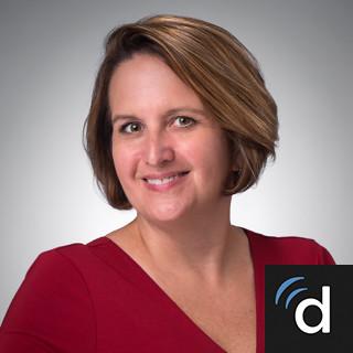 Dr. Kristina Hursey, Internist in Columbia, SC | US News ... John Gould Md Columbia Sc