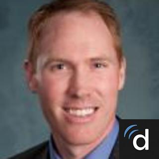 Michael Roth, MD, Gastroenterology, Lincoln, NE, Bryan Medical Center