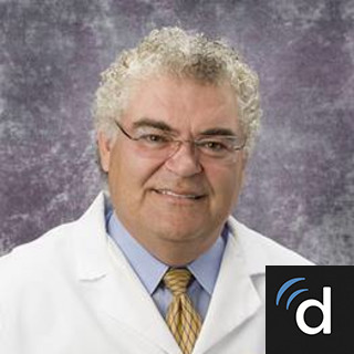 Anastasios Raptis, MD, Oncology, Pittsburgh, PA, UPMC Magee-Womens Hospital
