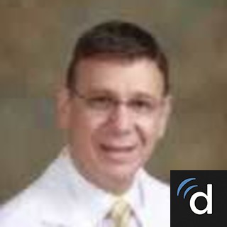 Julio Lautersztain, MD, Oncology, Brandon, FL, Memorial Hospital of Tampa