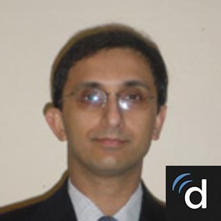 Aman Mahajan, MD, Anesthesiology, Pittsburgh, PA, Ronald Reagan UCLA Medical Center