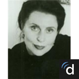 Irmgard Koehler, MD, Dermatology, Chicago, IL, Advocate Illinois Masonic Medical Center