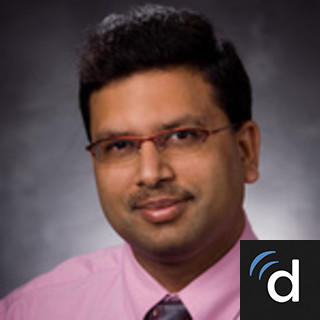 Sudershan Gupta, MD, Emergency Medicine, Gloucester, VA, Riverside Walter Reed Hospital
