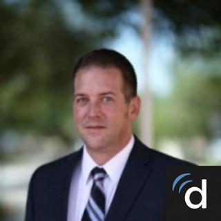 Daniel Miller, PA, General Surgery, Scottsdale, AZ