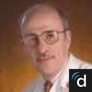 Thomas Hegyi, MD, Pediatrics, New Brunswick, NJ, Robert Wood Johnson University Hospital