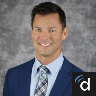 Brian Long, MD, Cardiology, Franklin, TN, Saint Thomas Midtown Hospital