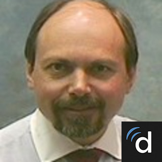 Walter Severyn, MD, Pulmonology, Hollywood, FL, Memorial Regional Hospital South