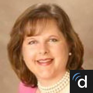 Grace Conley, MD, Pediatrics, Richmond, VA, Bon Secours St. Mary's Hospital