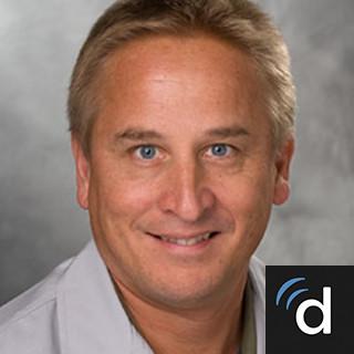 John Korpics, MD, Emergency Medicine, Downers Grove, IL, Advocate Good Samaritan Hospital
