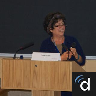 Peggy Finston, MD, Psychiatry, Oakhurst, NJ