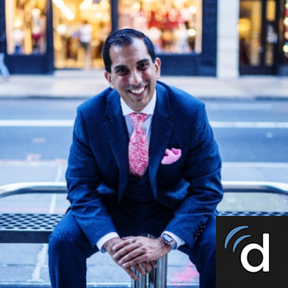 Saquib Rahim, MD, Internal Medicine, Flushing, NY, New York-Presbyterian Queens