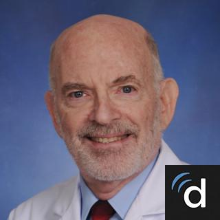 David Simon, MD, Ophthalmology, Plantation, FL, Plantation General Hospital