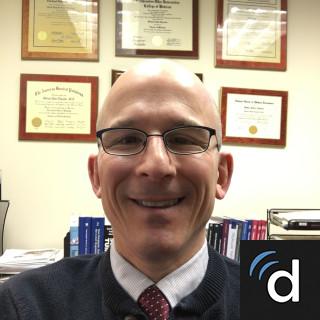 Michael Esposito, MD, Pathology, Greenvale, NY, North Shore University Hospital